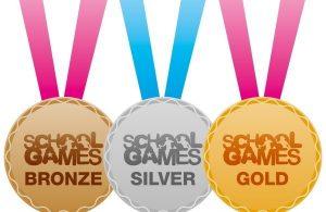 school-games-mark-logo-600x390
