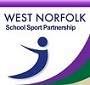 West Norfolk SSP