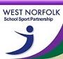 West Norfolk SSP
